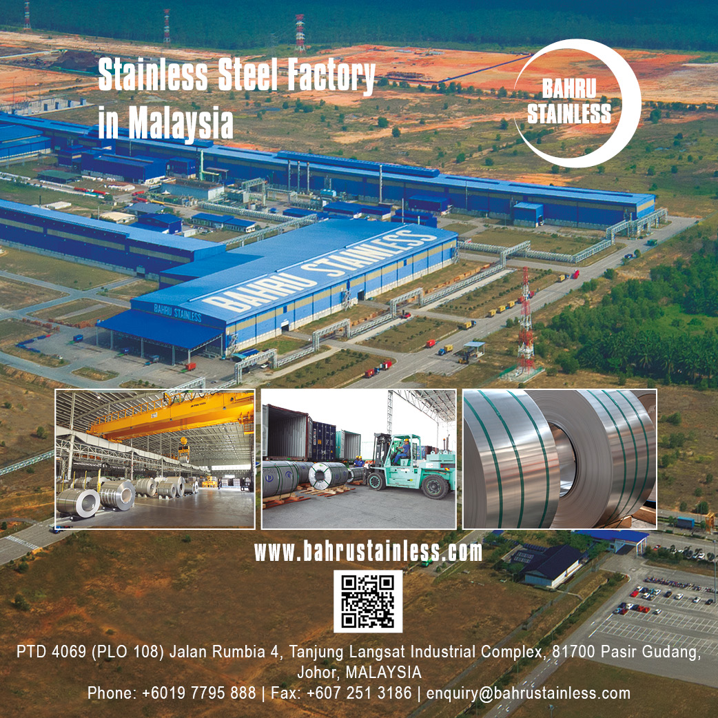 Malaysian Iron and Steel Industry Federation